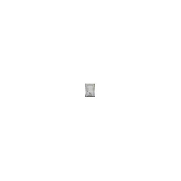 Modulo Contador Trifasico Puerta Transparente Cahors 0234682