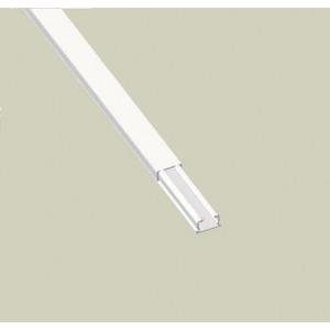 Moldura Unex  78021-2 10x16 tira de 2m