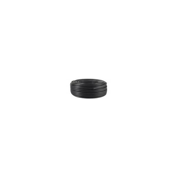 Tubo corrugado reforzado desde suministroselectricos for Tubo corrugado reforzado