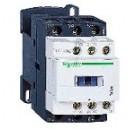 Contactor Schneider 1NA/1NC 400V