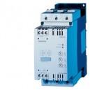 Arrancador Sirius Siemens 3RW30451AB14