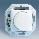 Regulador electrónico 500W 27313