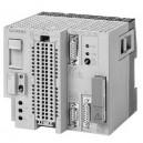 COMPACT PLC SIMATIC 6ES5 095-8MA05