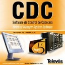 Software CDC 2.0
